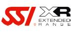 xr-extend2